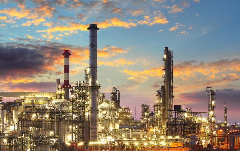 Technical Directorate under MOP&NG to oversee HSE matters in Oil & Gas industry