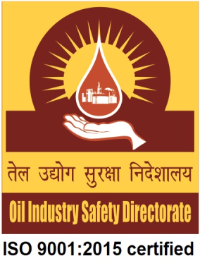 Oil-Industry-Safety-Directorate-OISD